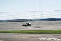 NASCAR-Fontana-43