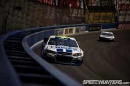 NASCAR-Fontana-44