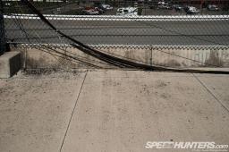 NASCAR-Fontana-46