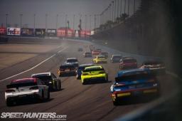 NASCAR-Fontana-48
