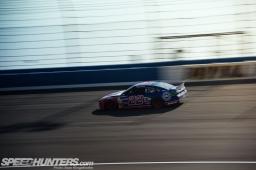 NASCAR-Fontana-49