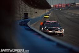 NASCAR-Fontana-50