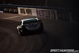 NASCAR-Fontana-51