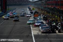 NASCAR-Fontana-52