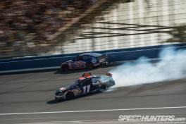 NASCAR-Fontana-53