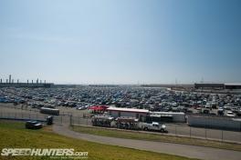 NASCAR-Fontana-55