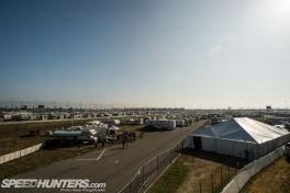 NASCAR-Fontana-56