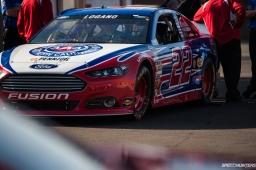 NASCAR-Fontana-Desktop-03