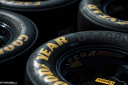 NASCAR-Fontana-Desktop-04