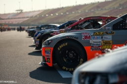 NASCAR-Fontana-Desktop-05