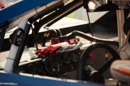 NASCAR-Fontana-Desktop-06