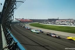 NASCAR-Fontana-Desktop-07