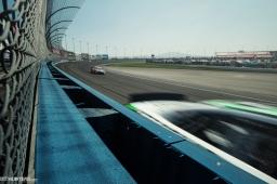 NASCAR-Fontana-Desktop-08