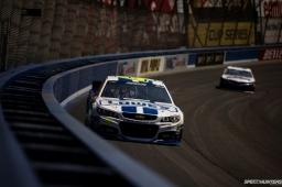 NASCAR-Fontana-Desktop-09