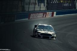 NASCAR-Fontana-Desktop-10