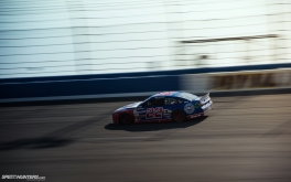 NASCAR Auto Club 400 1920x1200px photo by Sean Klingelhoefer