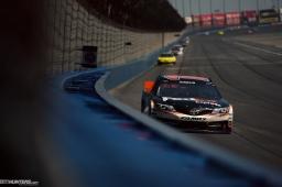NASCAR-Fontana-Desktop-12