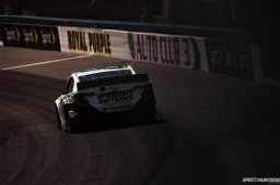 NASCAR-Fontana-Desktop-13