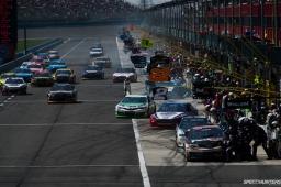 NASCAR-Fontana-Desktop-14