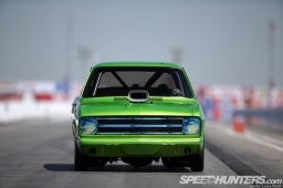 Larry_Chen_Speedhunters_opel_famoso_mob-13