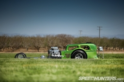 Larry_Chen_Speedhunters_raill_famoso_mob-1