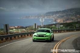 Larry_Chen_Speedhunters_rtr_dream_drive_taryn-1