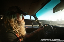 magnus_walker_larry_chen-2