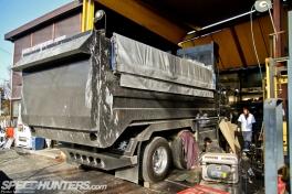 Deco-Truck-0530copy