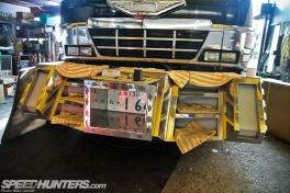 Deco-Truck-0545copy