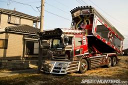 Deco-Truck-0581copy