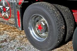 Deco-Truck-0589copy