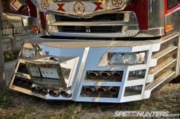 Deco-Truck-0609copy