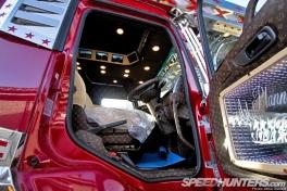 Deco-Truck-0639copy