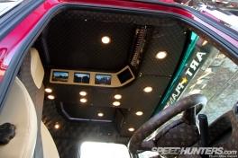 Deco-Truck-0646copy