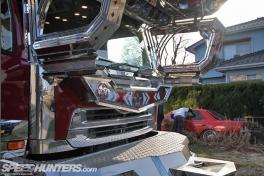 Deco-Truck-0648copy