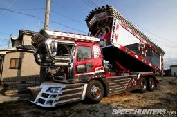 Deco-Truck-0653copy