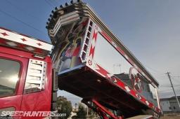 Deco-Truck-0657copy