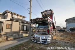 Deco-Truck-0672copy