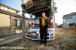 Deco-Truck-0678copy