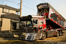 Deco-Truck-Desktop-01
