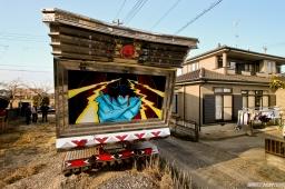 Deco-Truck-Desktop-02
