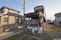 Deco-Truck-Desktop-04