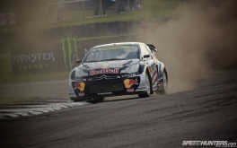 1920x1200 RallycrossRX Timur TimerzyanovPhoto by Jonathan Moore