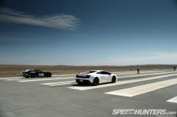 Larry_Chen_speedhunters_airstrip_attack-10