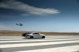 Larry_Chen_speedhunters_airstrip_attack-14