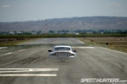 Larry_Chen_speedhunters_airstrip_attack-23