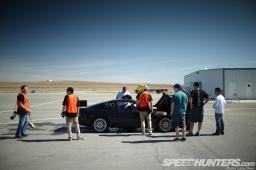 Larry_Chen_speedhunters_airstrip_attack-27