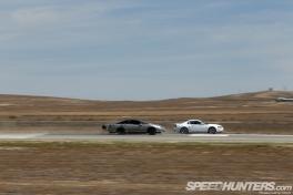 Larry_Chen_speedhunters_airstrip_attack-36