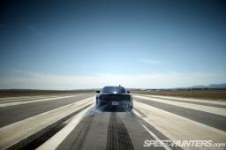 Larry_Chen_speedhunters_airstrip_attack-48