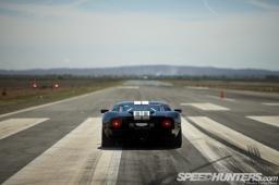 Larry_Chen_speedhunters_airstrip_attack-73